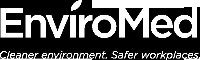 EnviroMed Services, LLC